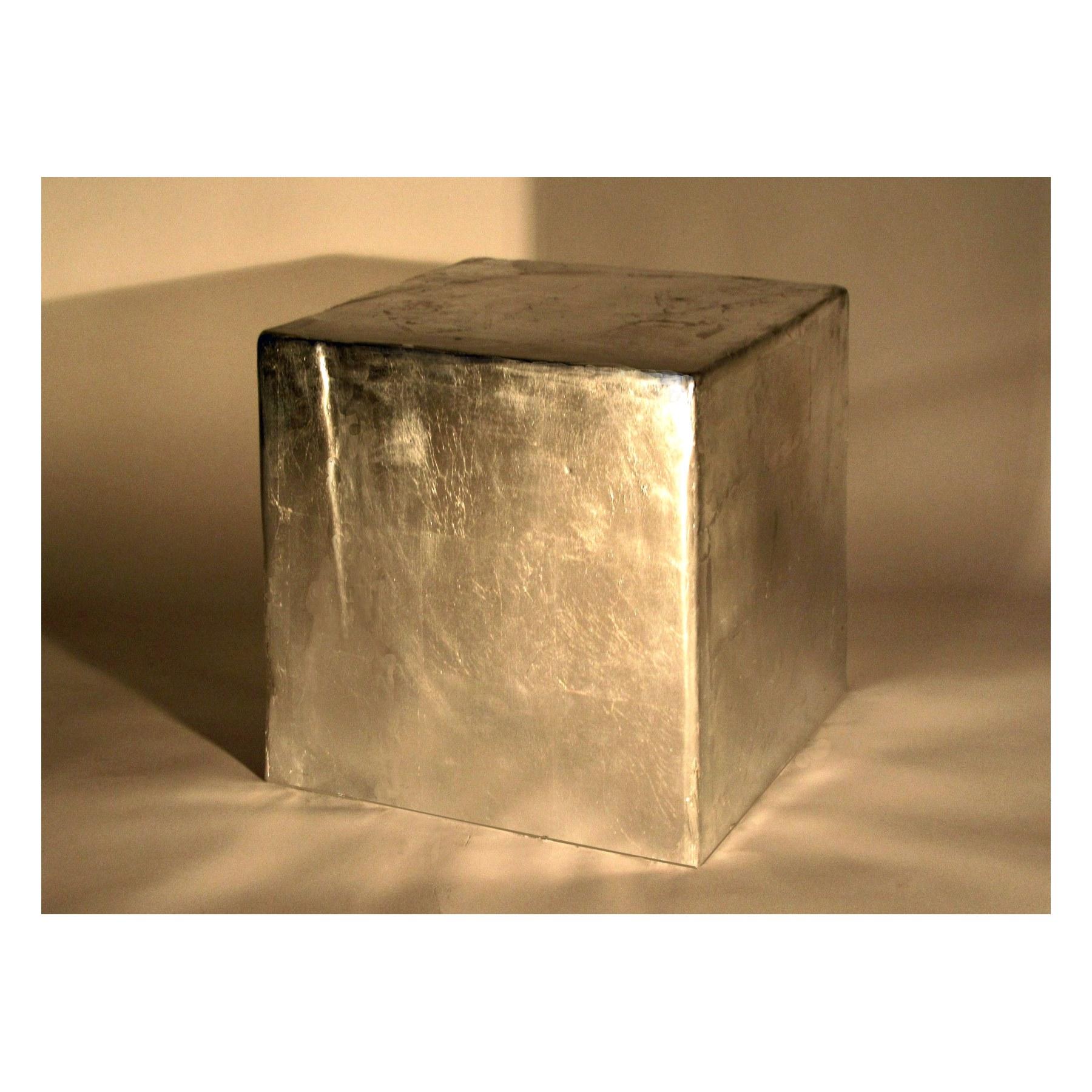 web silver cube 2.jpg