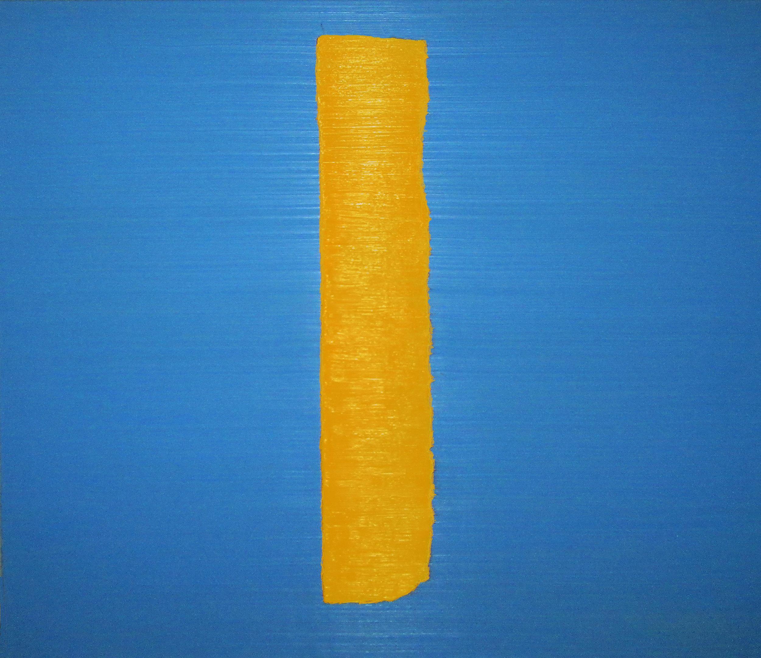flag 2 done.jpg