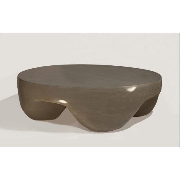 48 inch Pod Table dolphin CC3 web size.jpg