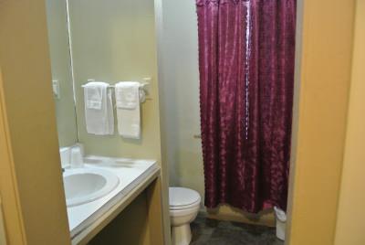 guestroom7.2_01.JPG