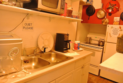 kitchen_01.JPG