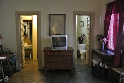 guestroom7.1_01.JPG