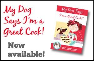 cookbook-ad.jpg