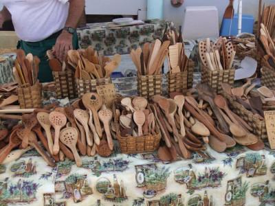 Wooden spoons_01.JPG