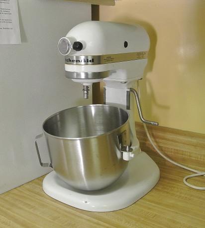 Kitchenaid1_01.JPG