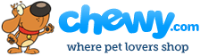 chewylogo.png