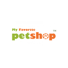 My Favorite Pet Shop