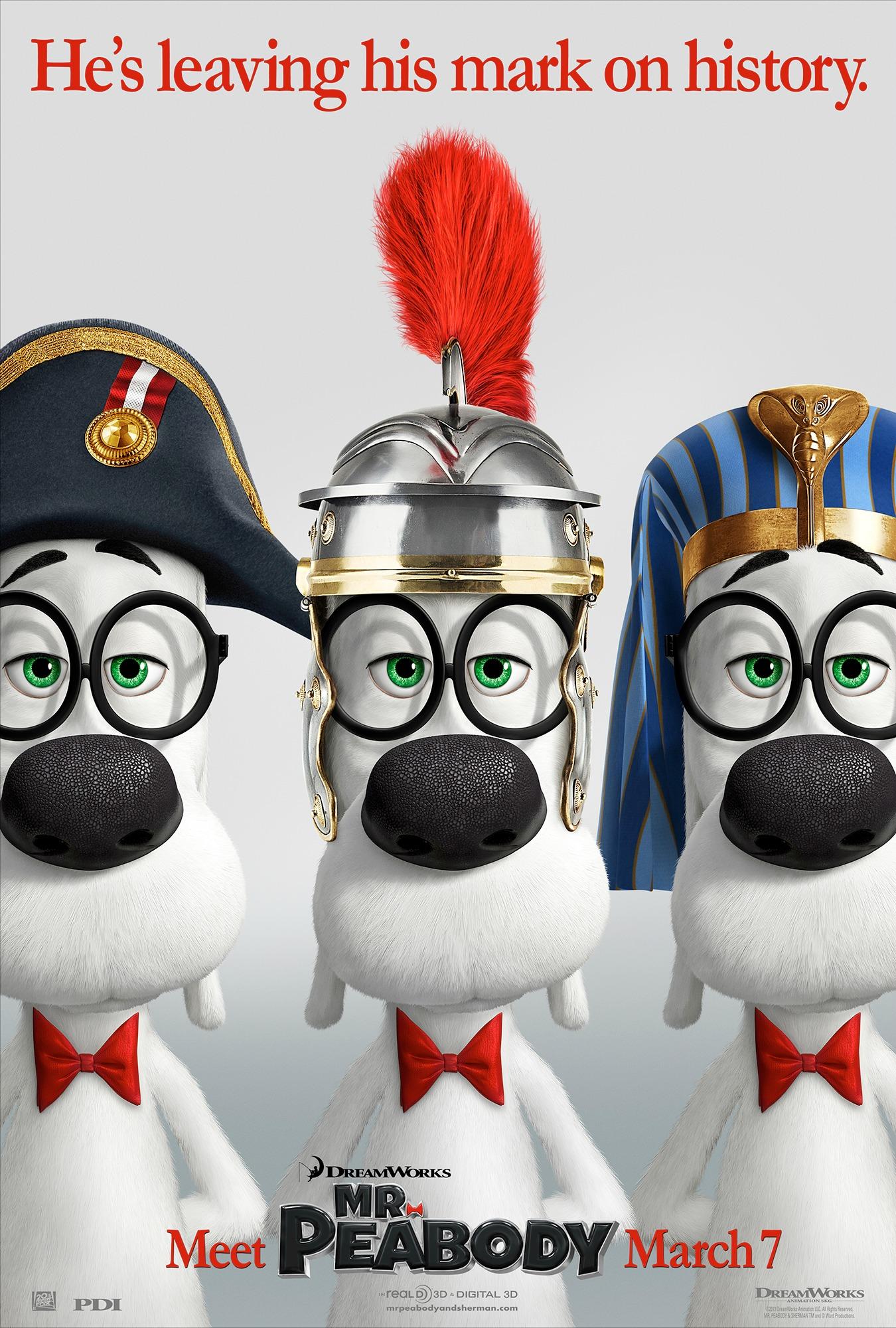 Mr Peabody Sherman.jpg