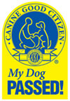 CGC-my-dog-passed100x143.jpg