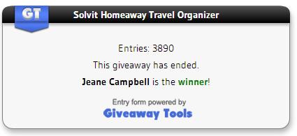 Solvit Travel Bag Winner.png
