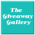 giveawaygallery.png