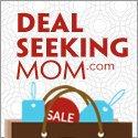 dealseekingmom.jpg