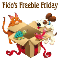 fidos freebie.png