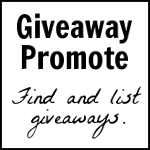Giveawaypromote.jpg