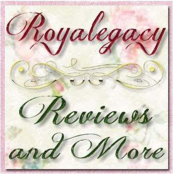 Royalegacy.JPG