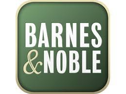 Barnes&Noble.jpg
