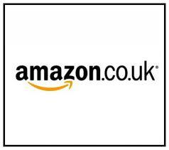 Amazonuk.jpg