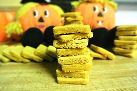 The Great Plumpkin