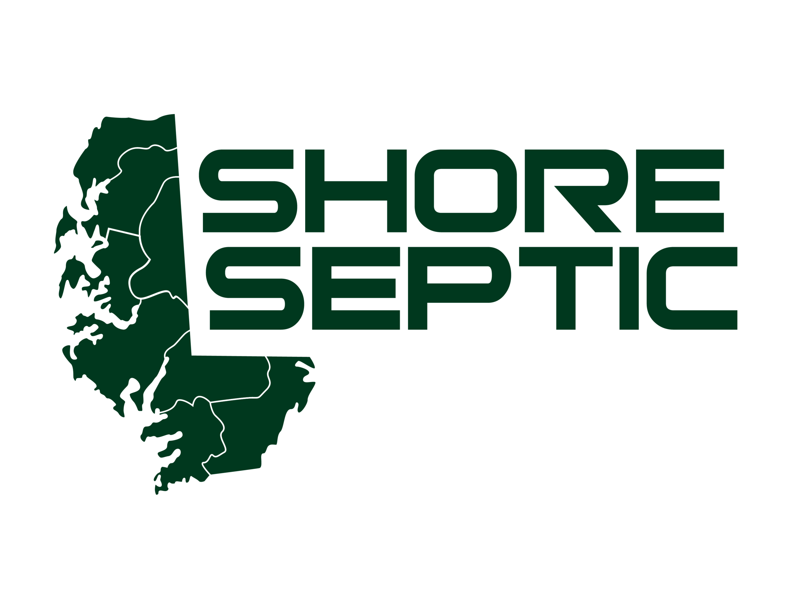 shore_septic_logo-01.png