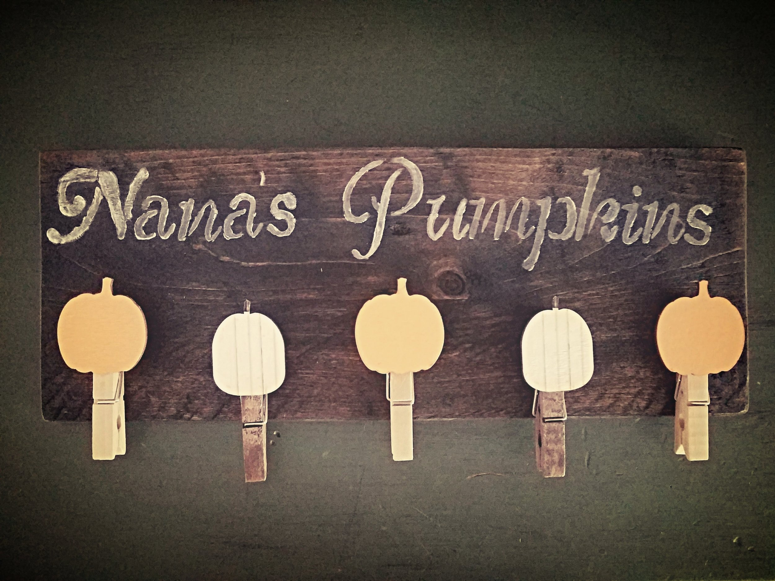 nanaspumpkins.jpg