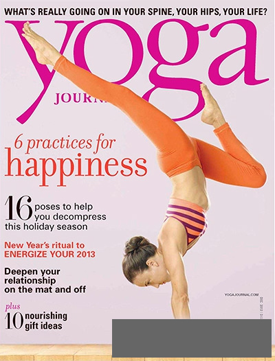 yoga-journal-december-2012-1.jpg