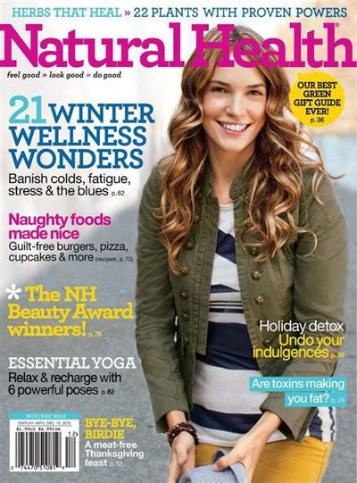 natural-health-november-december-2012-1.jpg