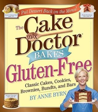 cake_doctor.jpg