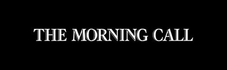 morningCall.png