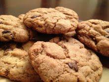 Blog_BCGF Choc Chip Cookies_9-12-13.jpg
