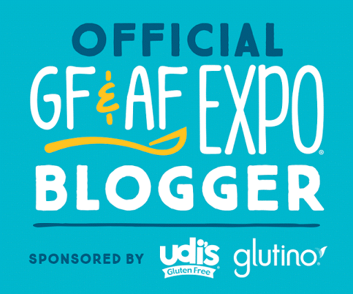 GFAF Expo Logo.png