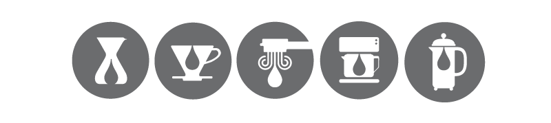 coffee_brewguide_icons
