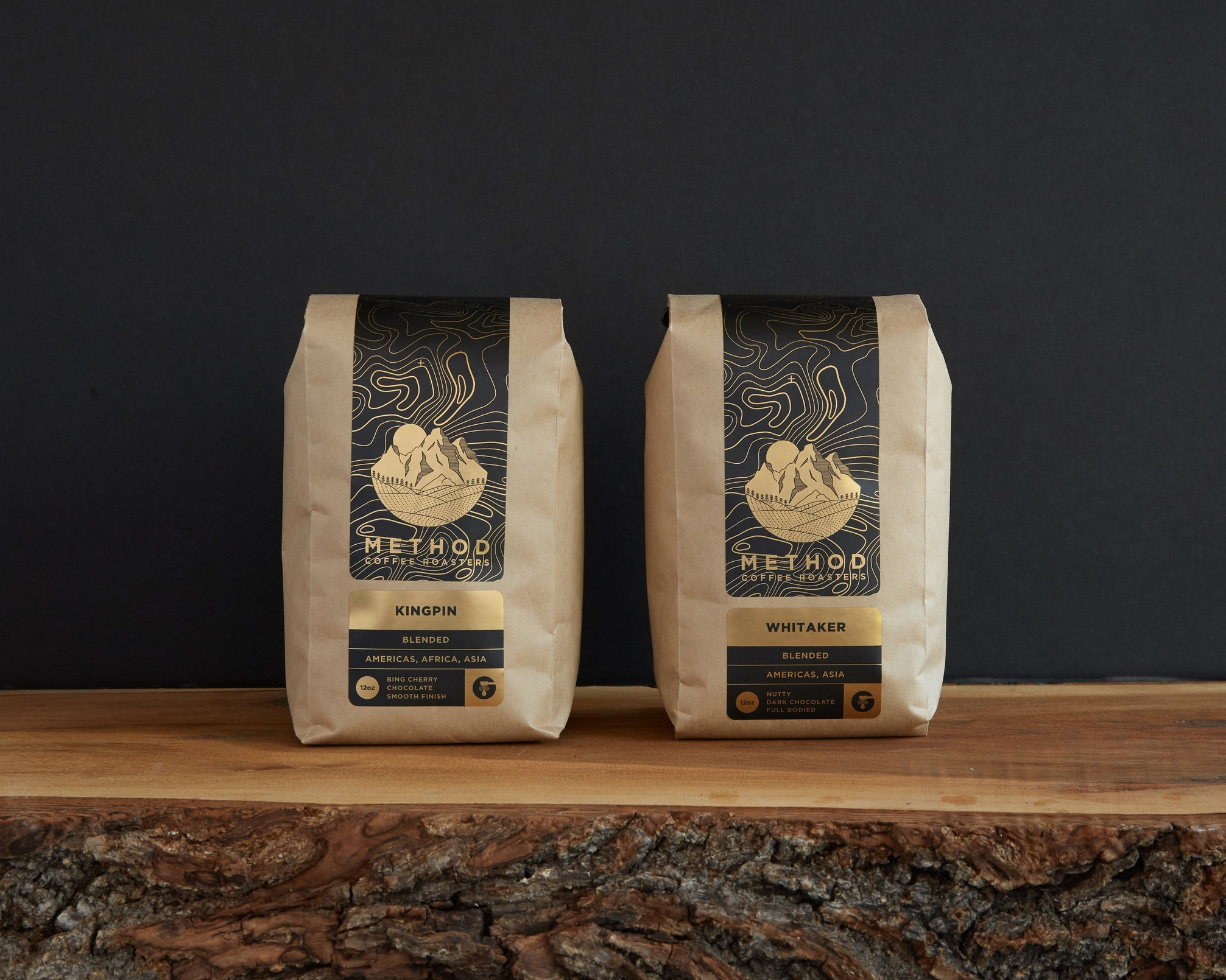double subscription coffee