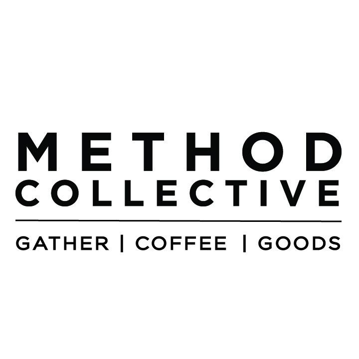 MCR_TYPEMARK_Collective w subs-01.jpg