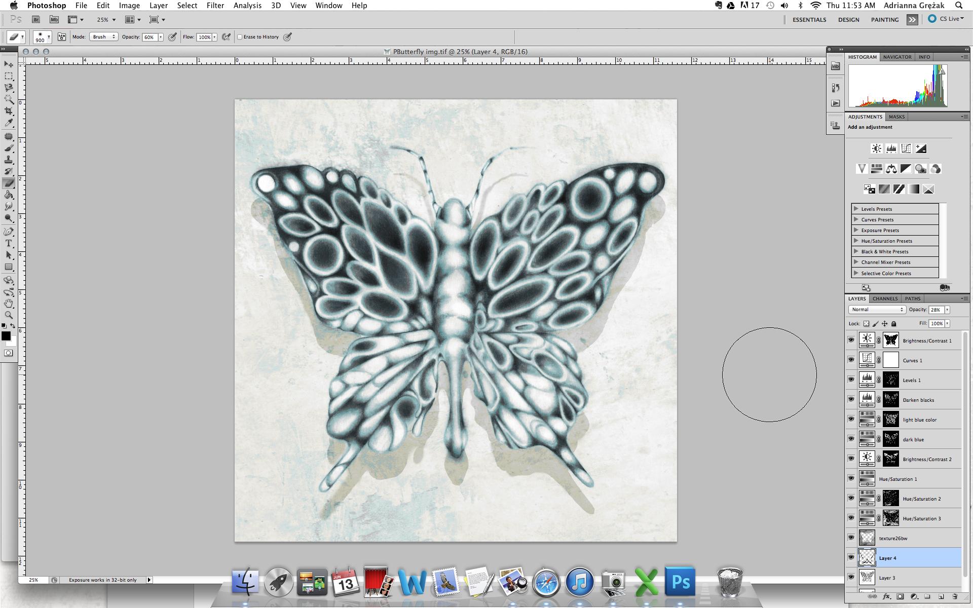 ButterflyBlogWIP5.png
