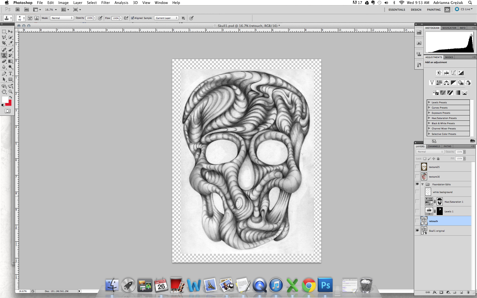 Skull1 WIP A.png
