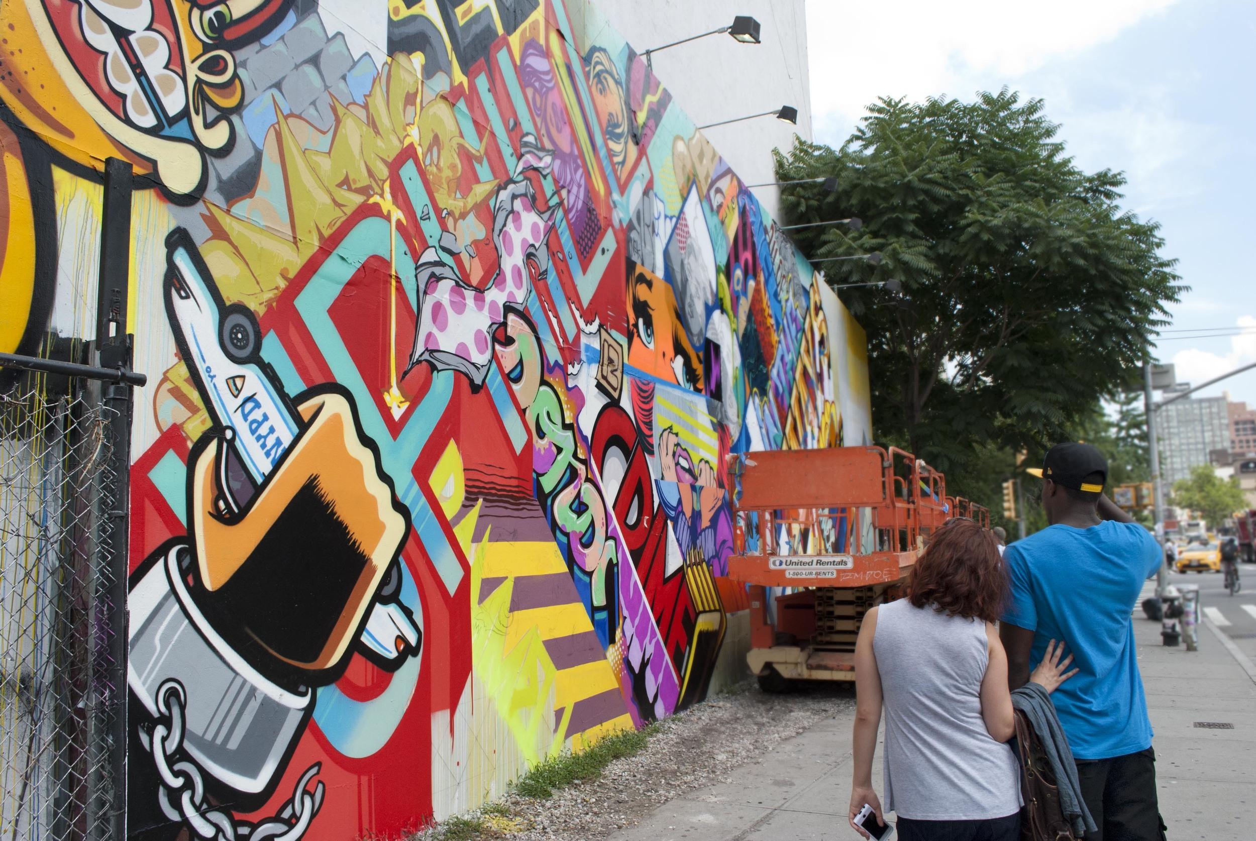 Houston-Bowery-mural-revok-pose-d
