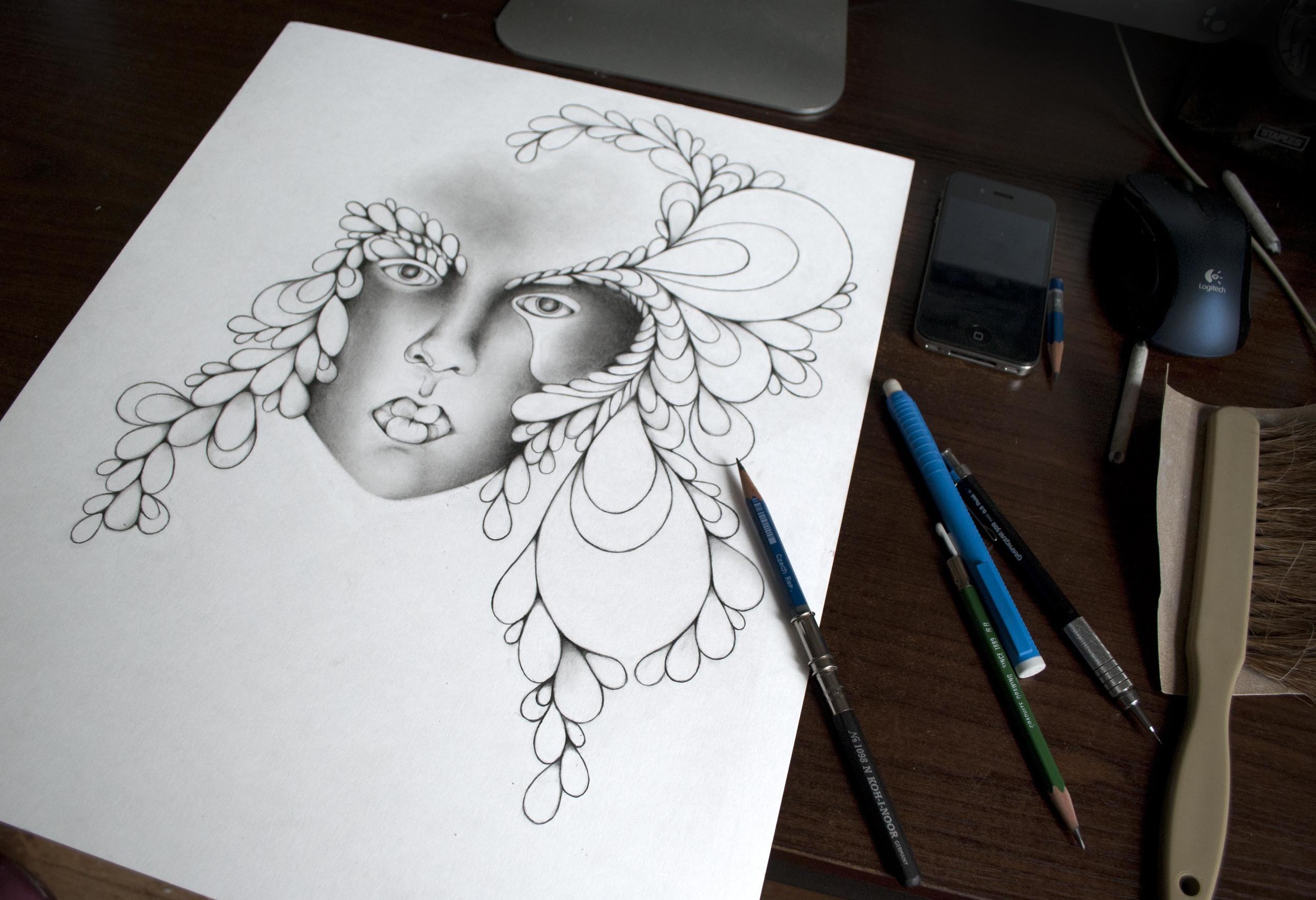 FaceWIP2 web.jpg