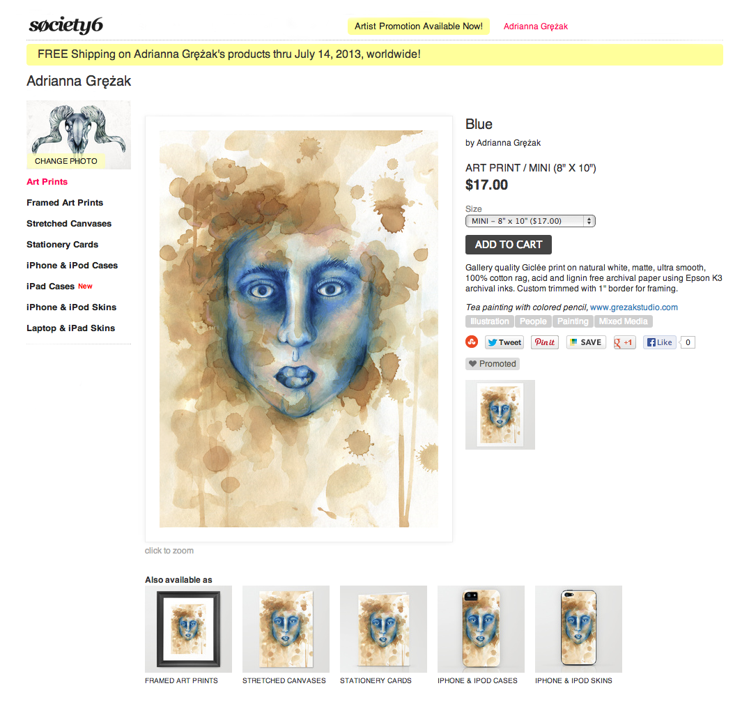 Blue Society6.png
