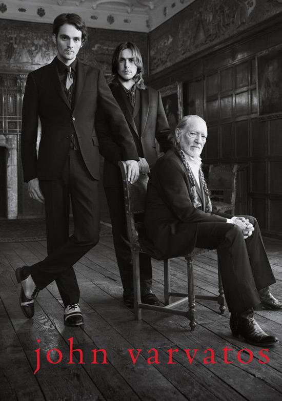 Willie+Nelson+John+Varvatos+Fall+2013+Ad+Campaign+3.jpg
