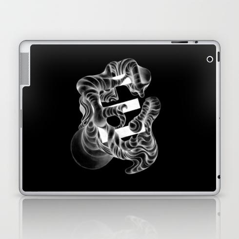 Adrianna-Grezak-typography-ipad-skin