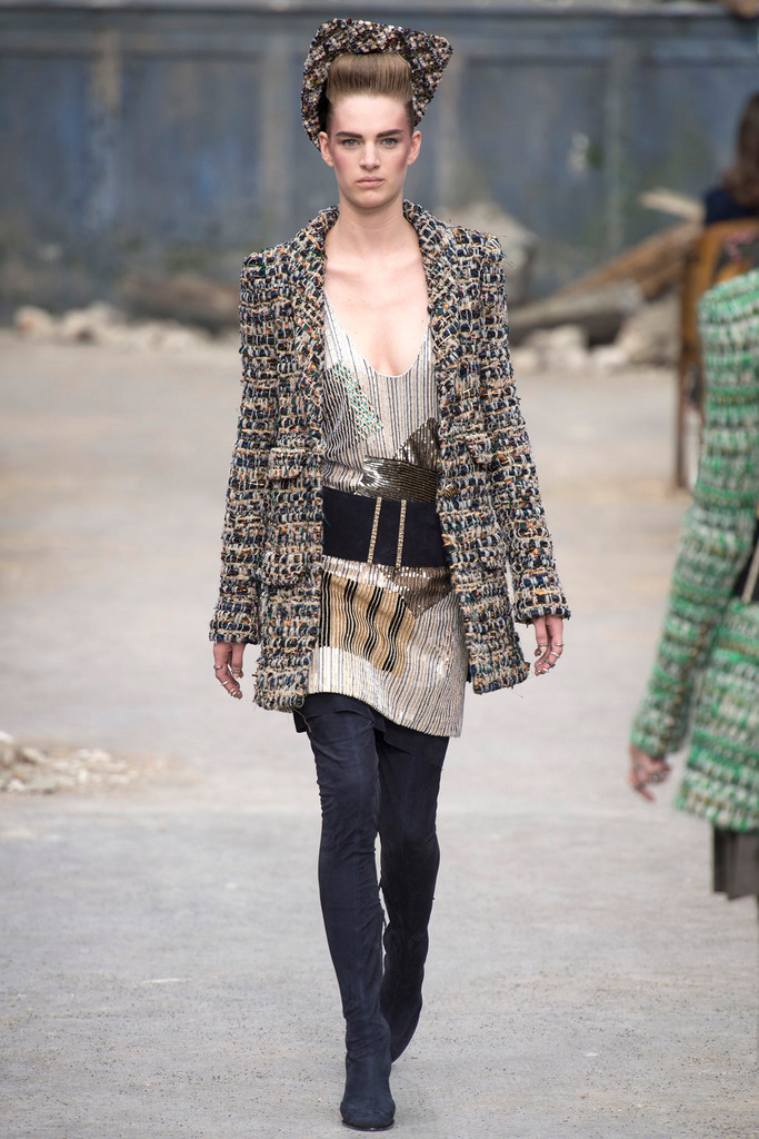 Chanel+Fall+2013+Couture+Collection+1.JPG