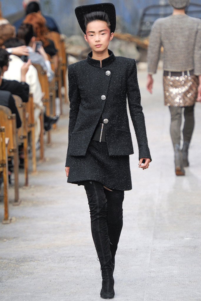 Chanel+Fall+2013+Couture+Collection+6.JPG