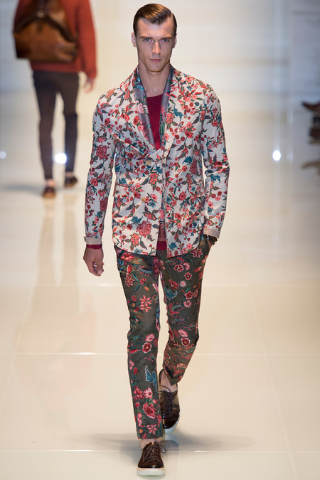 Gucci+Spring+2014+Menswear+Collection+8.JPG