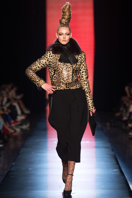 Jean+Paul+Gaultier+Fall+2013+Couture+Collection+a.JPG