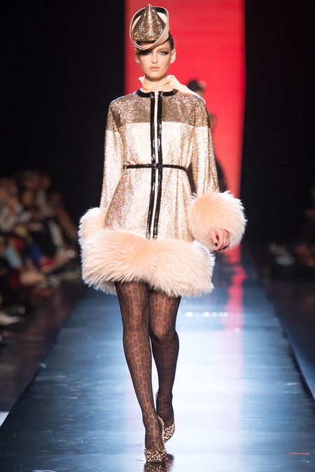 Jean+Paul+Gaultier+Fall+2013+Couture+Collection+36.JPG