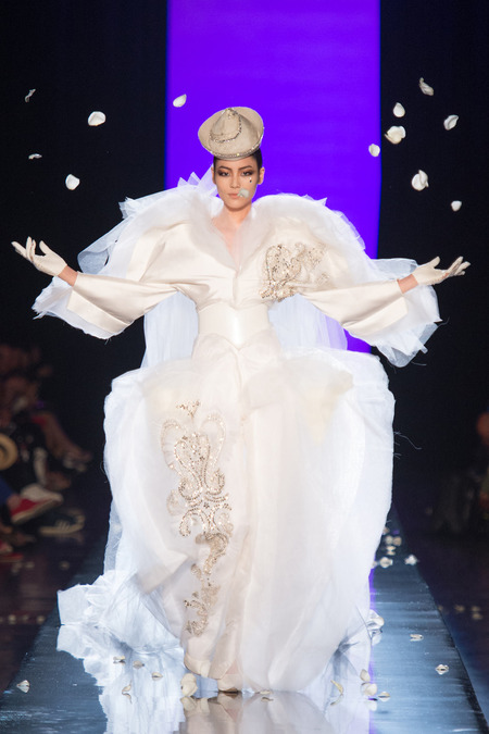 Jean+Paul+Gaultier+Fall+2013+Couture+Collection+43.JPG