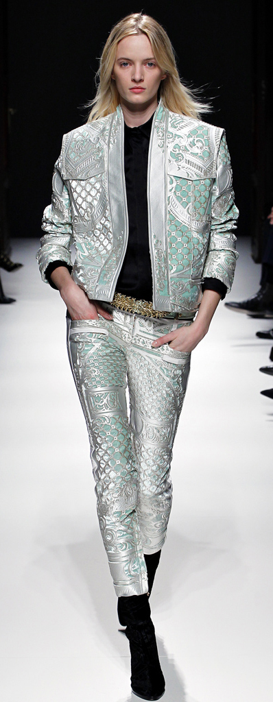 Balmain+Fall+2012+Ready+to+Wear+6.jpg