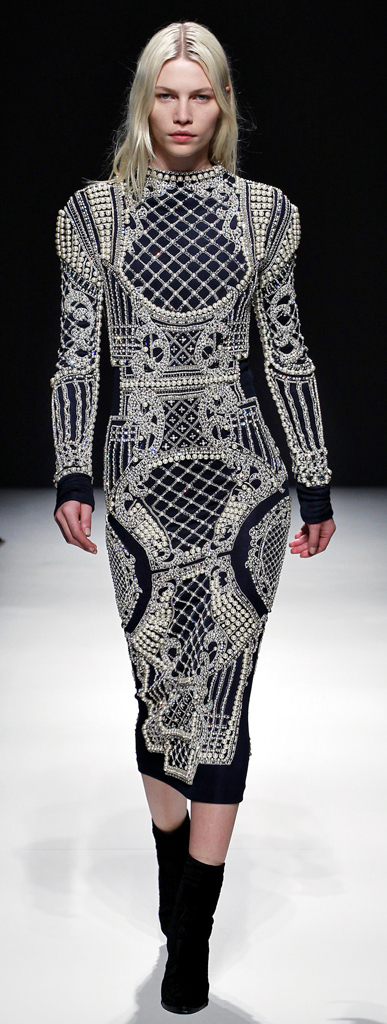 Balmain+Fall+2012+Ready+to+Wear+7.jpg