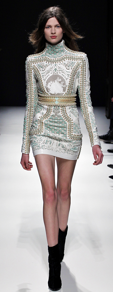 Balmain+Fall+2012+Ready+to+Wear+8.jpg