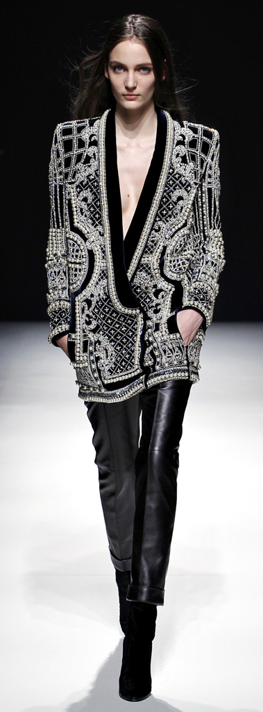 Balmain+Fall+2012+Ready+to+Wear+9.jpg